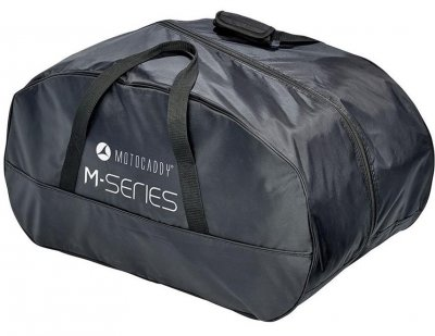Motocaddy M-Series Travel Cover - taška na vozík