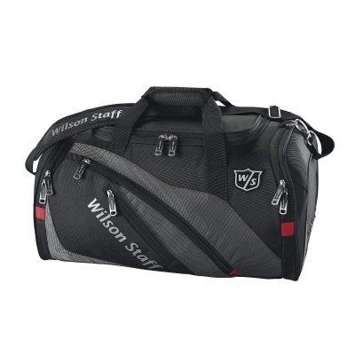 Wilson Staff Duffle Travel bag