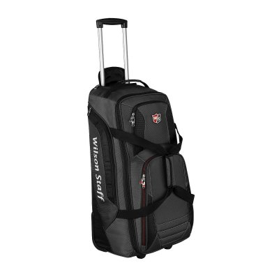 Wilson Staff Wheel Travel bag
