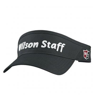 Wilson Staff kšilt 707809df01